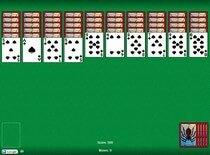 Megajack игровые автоматы